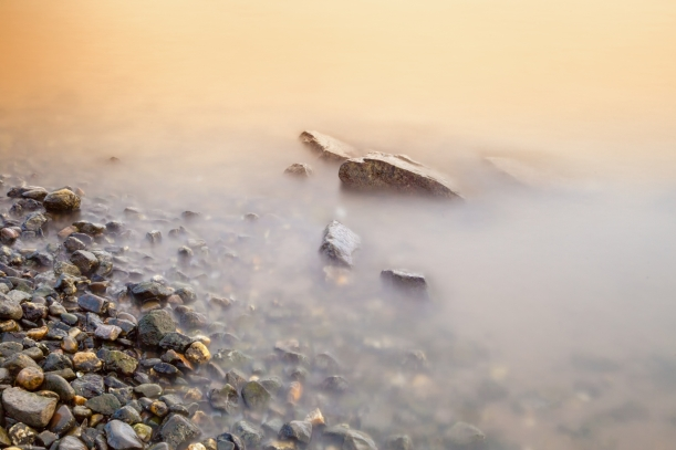 lekdijk - bigstopper