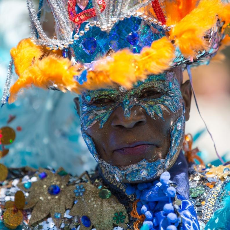 150613-carnaval-07