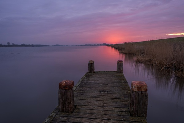 blog-lente-in-polder-2021-03-26