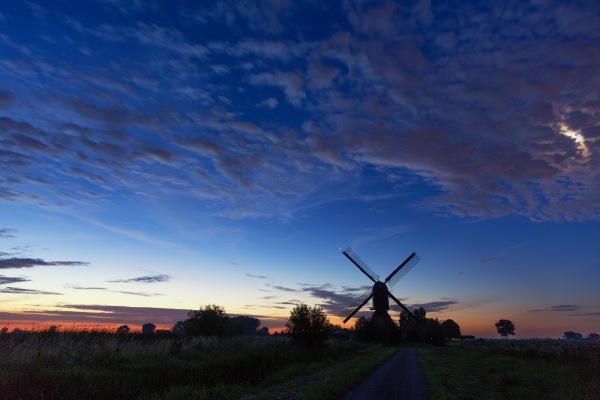 blog-noordeveldse-molen